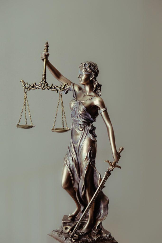 los mejores abogados penalistas de mexico